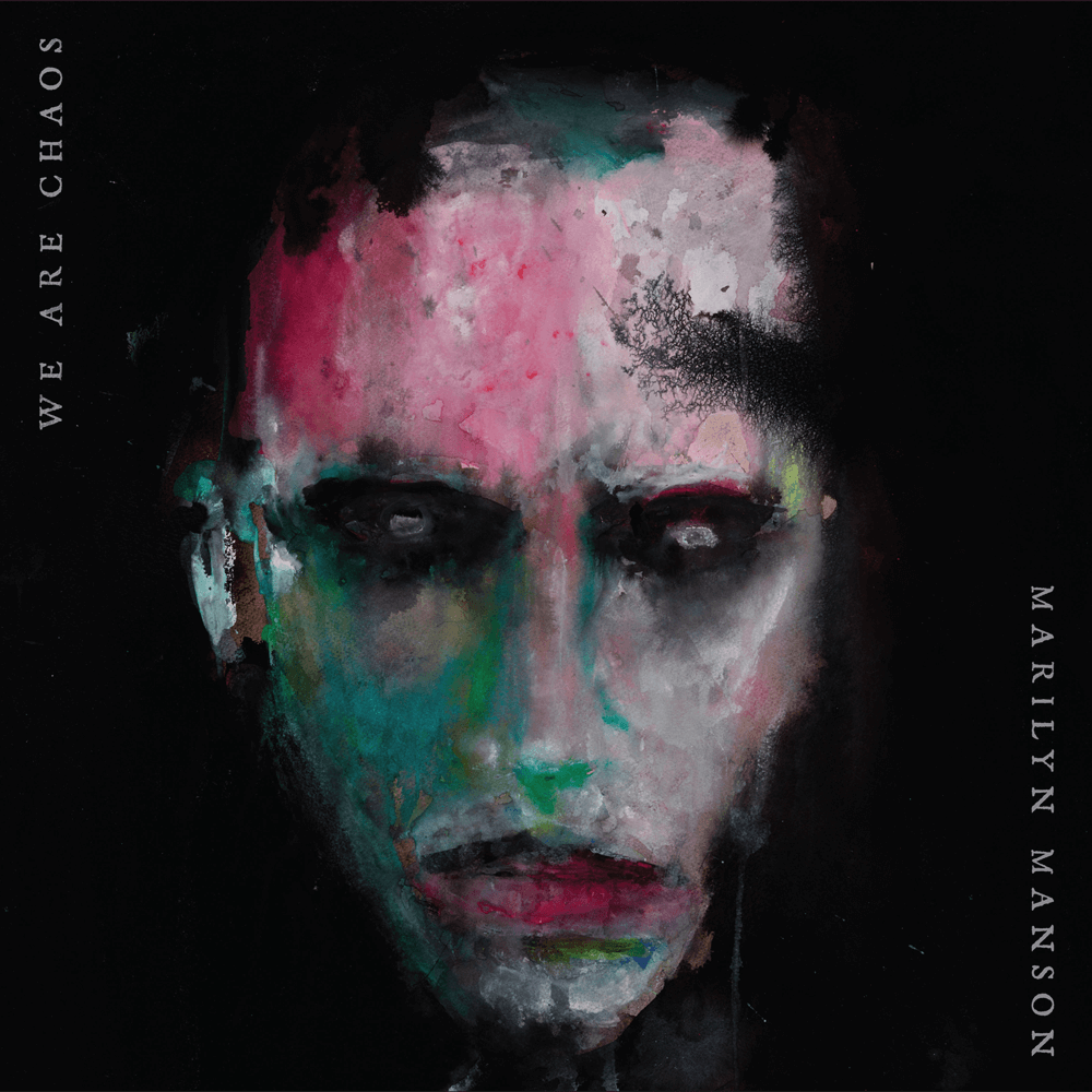 "Marilyn Manson >> álbum ""We Are Chaos"" - Página 3 Wac-header"
